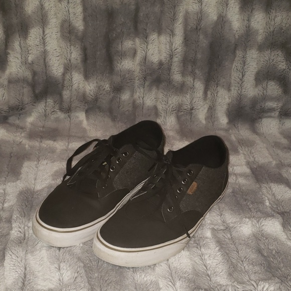 Vans Other - Mens Van's